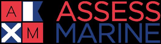 Assess Marine